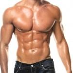 腹筋の超回復サイクルを知れば一瞬で腹筋が割れる!?