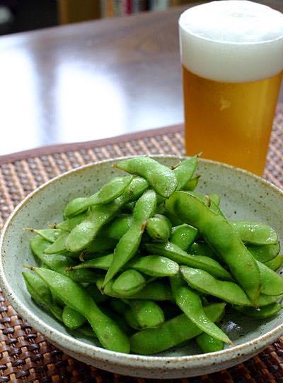 th_beer-edamame