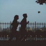 ランニングのカロリーの消費はどれくらい?ランニングとジョギングで実は違う驚きの効果!