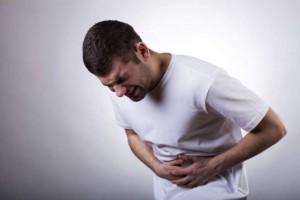 La-leche-cura-la-acidez-estomacal-mito-o-realidad-2