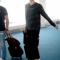 大谷翔平の私服・ファッション写真まとめ 意外と地味?